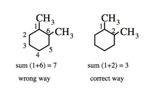 1,2-dimethyl cyclopentane