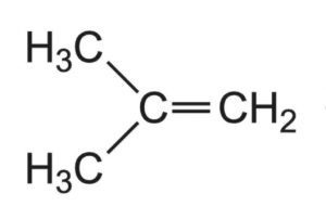 2-Methylpropene