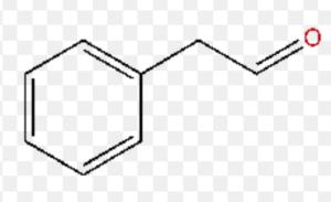 2-Phenylethanal