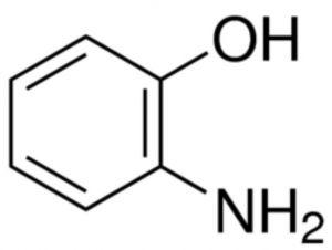 2-aminophenol