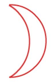 Concavo-convex