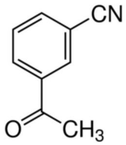 3-Acetylbenzonitrile