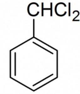 Benzal dichloride