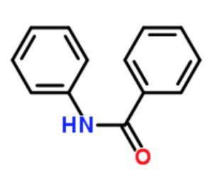 Benzanilide