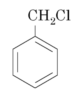 Benzyl chloride