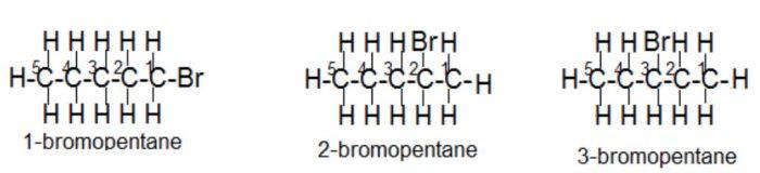 Bromopentane
