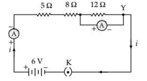 Chapter 12 Electricity (2)