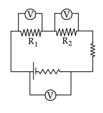 Chapter 12 Electricity