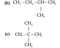 Chapter 4 Carbon and its Compounds (4)