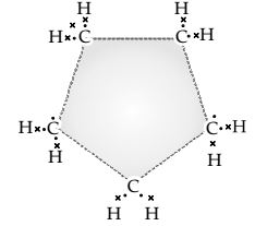 Chapter 4 Carbon and its Compounds (5)