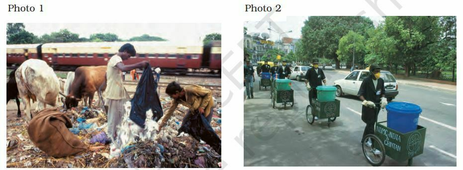 Chapter 7 Urban Administration