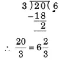 Class 6 Maths Chapter 7 Ex 7.2 Q2A