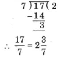 Class 6 Maths Chapter 7 Ex 7.2 Q2C
