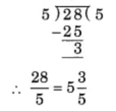 Class 6 Maths Chapter 7 Ex 7.2 Q2D
