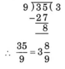 Class 6 Maths Chapter 7 Ex 7.2 Q2E