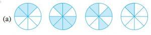 Class 6 Maths Chapter 7 Ex 7.4 Q1 (a)