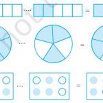Class 6 Maths Chapter 7 Ex 7.5 Q1