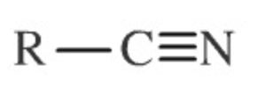 Cyano group