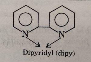 Dipyridyl