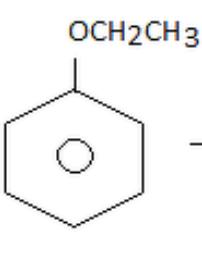 Ethoxybenzene