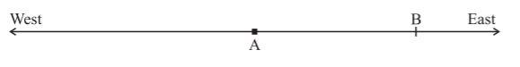 Ex 1.1 Class 7 Maths Question 6