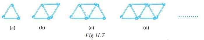Ex 10.1 Class 6 Maths Question 11b