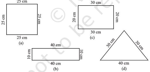 Ex 10.1 Class 6 Maths Question 16