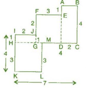 Ex 10.3 Class 6 Maths Question 10 (a)