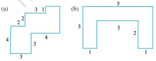 Ex 10.3 Class 6 Maths Question 10