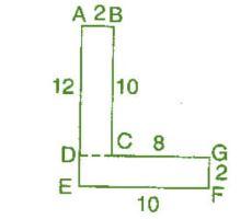Ex 10.3 Class 6 Maths Question 11 (a)