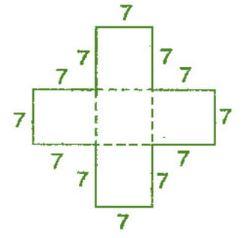 Ex 10.3 Class 6 Maths Question 11 (b)