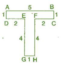 Ex 10.3 Class 6 Maths Question 11 (c)
