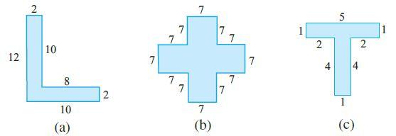 Ex 10.3 Class 6 Maths Question 11