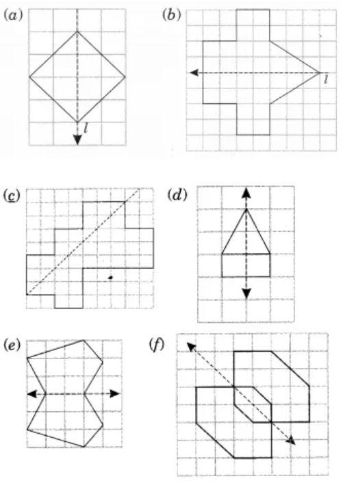 Ex 13.1 Class 6 Maths Answer 4