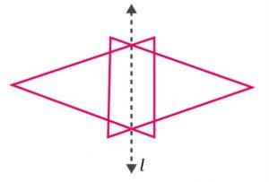 Ex 13.1 Class 6 Maths Answer 6