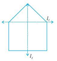 Ex 13.1 Class 6 Maths Question 2