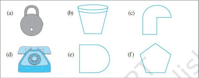 Ex 13.1 Class 6 Maths Question 3