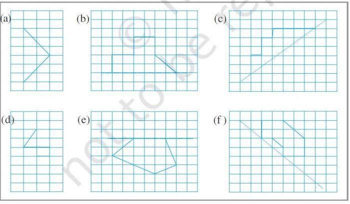 Ex 13.1 Class 6 Maths Question 4