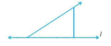 Ex 13.1 Class 6 Maths Question 5