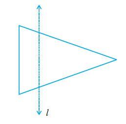 Ex 13.1 Class 6 Maths Question 6