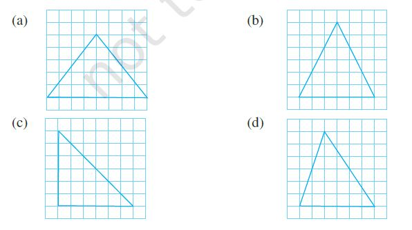 Ex 13.2 Class 6 Maths Question 2