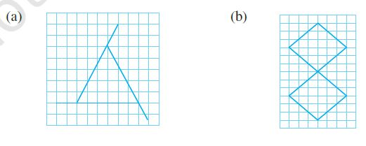 Ex 13.2 Class 6 Maths Question 6