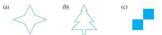 Ex 13.3 Class 6 Maths Question 1