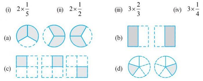 Ex 2.2 Class 7 Maths Question 1