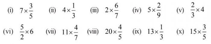 Ex 2.2 Class 7 Maths Question 3