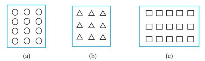 Ex 2.2 Class 7 Maths Question 4