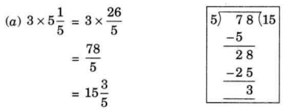 Ex 2.2 Class 7 Maths Question 6 (a)