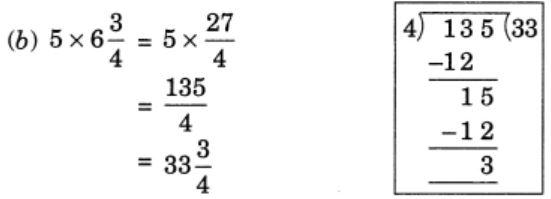 Ex 2.2 Class 7 Maths Question 6 (b)