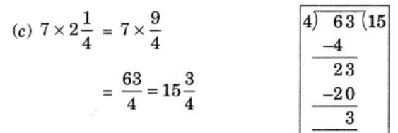 Ex 2.2 Class 7 Maths Question 6 (c)