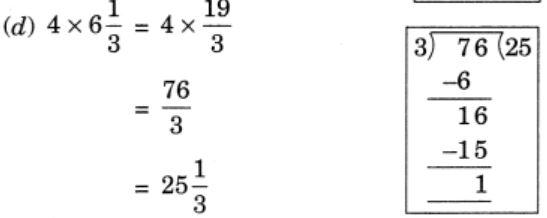 Ex 2.2 Class 7 Maths Question 6 (d)